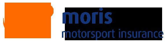 moris motorsport insurance